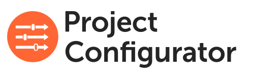 Project Configurator